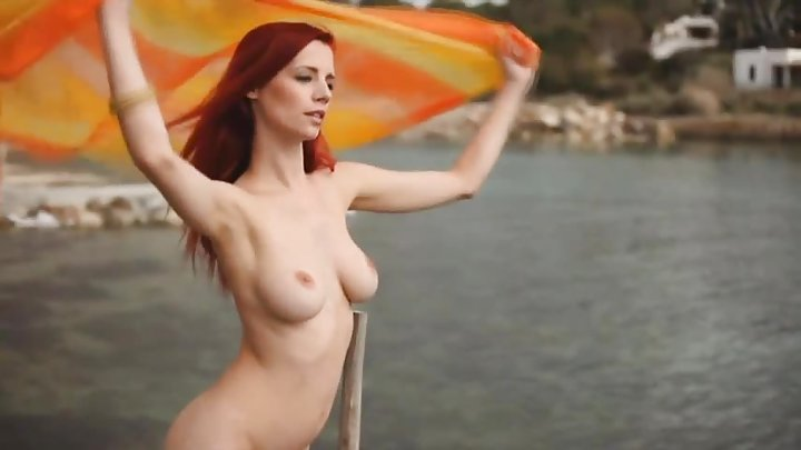 ariel-piper-nude-naked-evelyn-lin-blowjob